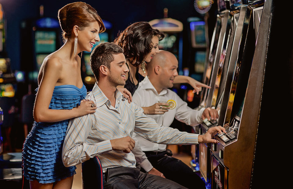 home_casino_gallery1